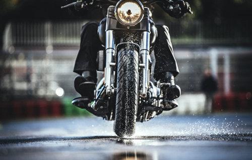 //德國象牌輪胎//百年歷史、德國工藝、由多位車手創立的輪胎品牌
