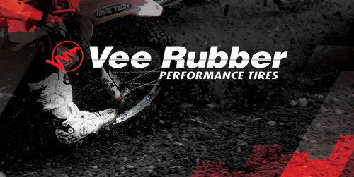 //泰國威牌輪胎//擁有自家橡膠園的輪胎品牌 宜合興帶你一探究竟