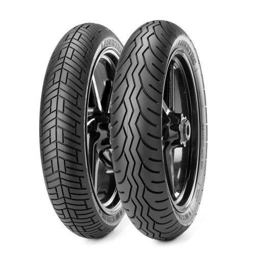 METZELER 象牌/LASERTEC 復古車胎